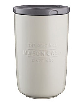 Mason Cash Innovative Large Storage Jar