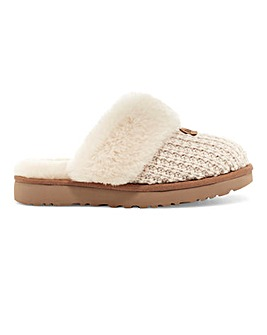 Ugg Cozy Slippers Standard D Fit
