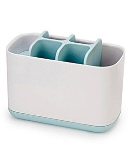 Joseph Joseph Toothbrush Caddy Large
