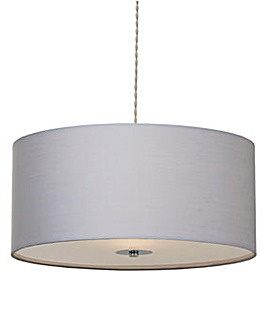 Madeline Pendant Light