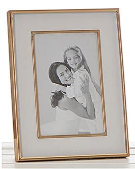 Chelsea Gold Frame 6x4