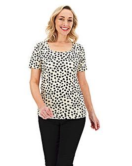 Value Short Sleeve T Shirt