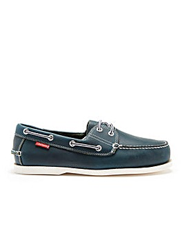 Chatham Dominica Boat Shoes