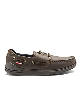 Chatham Beacon Casual Shoes
