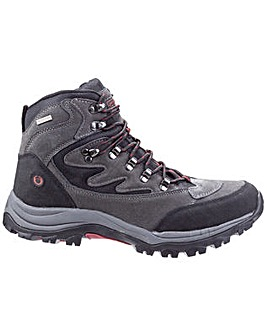 Cotswold Oxerton Waterproof Hiker