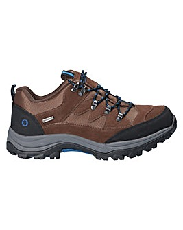Cotswold Oxerton Low Hiker