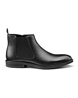 Hotter Berkeley Mens Chelsea Boot