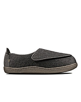 Clarks Relaxed Charm Standard Fitting