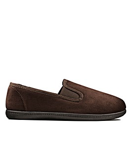 Clarks King Twin Standard Fitting
