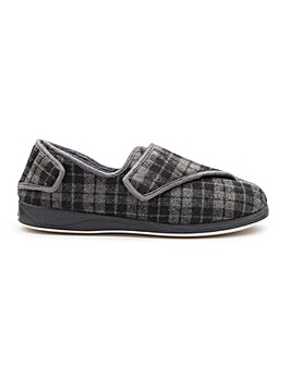 Padders Phillip Slipper H/K Dual Fit