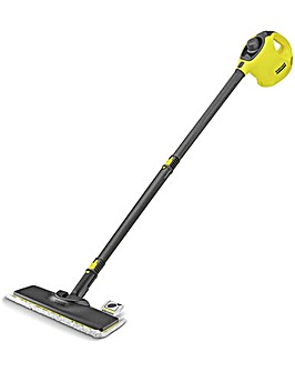 Karcher SC1 Easyfix Cylinder Steam Cleaner