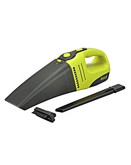Guild 12V Wet and Dry Car Vacuum