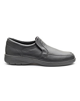Padders Leo Shoe Wide G/H Dual Fit