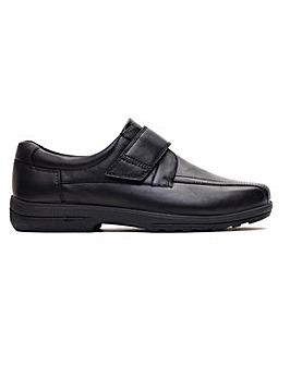 Padders Daniel Shoe