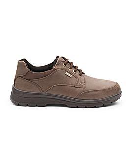 Padders Terrain Shoe G/H Dual Fit