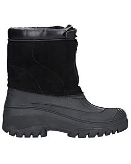 Cotswold Venture Waterproof Winter Boot