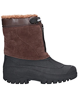 Cotswold Venture Waterproof Winter Boot