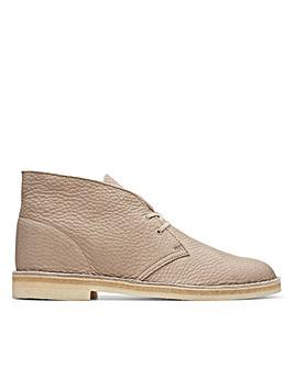 Clarks Desert Boot Standard Fitting