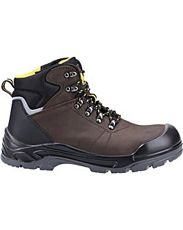 Amblers Safety AS203 Laymore Safety Boot