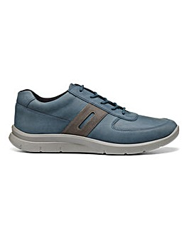 Hotter Charge Active Mens Shoe
