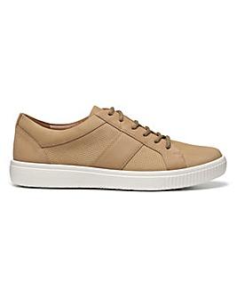 Hotter Impact Active Mens Shoe