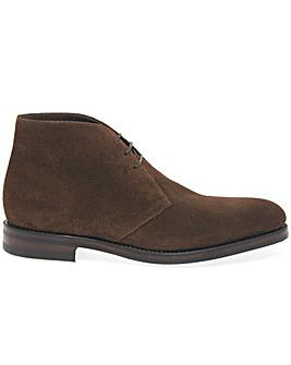 Loake Pimlico Standard Fit Chukka Boots