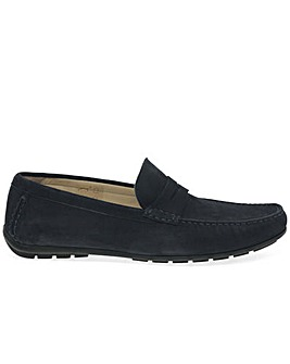 Loake Goodwood Standard Fit Mens Loafers