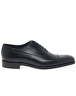 Loake Laxford Standard Fit Oxford Shoes
