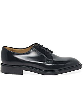 Loake 771B Standard Fit Formal Shoes