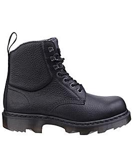 Dr Martens Calshott Service Boot