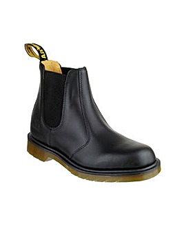Dr Martens B8250 Slip-On Dealer Boot
