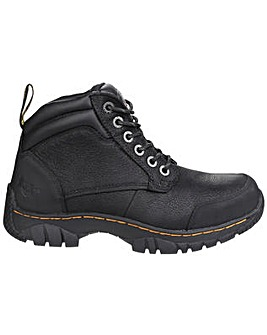 Dr Martens Riverton SB Safety Boot