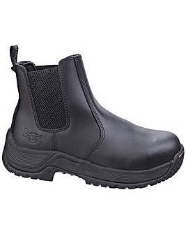 Dr Martens Drakelow Mens Safety Boot
