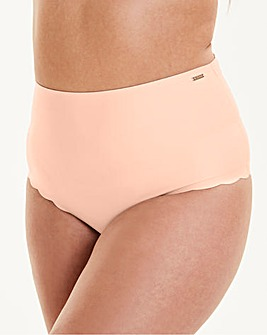 Figleaves Curve Luxe Waist Nipper