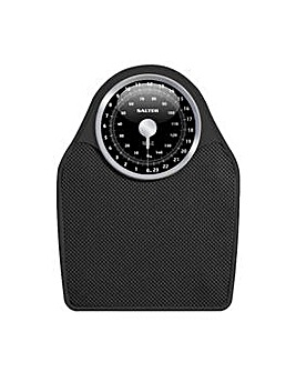 Salter Doctors Style Mechanical Scale