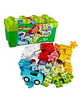 LEGO Duplo Classic Brick Box - 10913