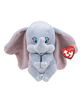 TY Disney Dumbo with Sounds