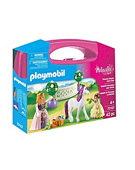 Playmobil 70107 Unicorn Carry Case