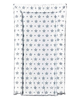 East Coast Essentials Changing Mat