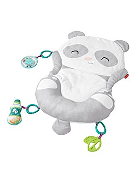 Fisher-Price Mindful Moments Panda Mat
