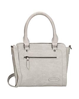 Enrico Benetti Evry Small Handbag