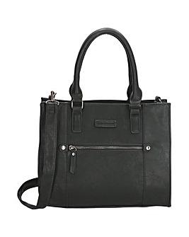 Enrico Benetti Grenoble Handbag