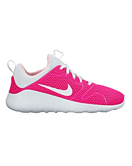 Nike Kaishi Trainers