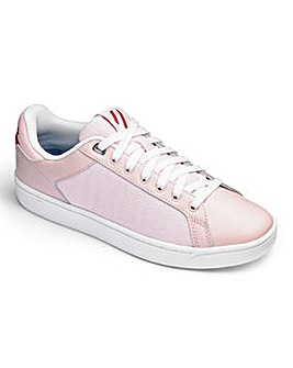 K-Swiss Clean Court CMF Trainers