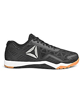 Reebok ROS Workout Trainers