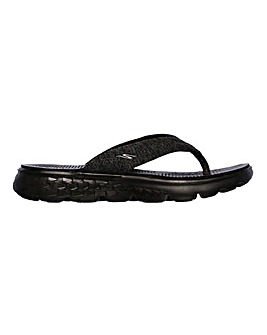 Skechers On-The-Go 400 Vivacity Sandals