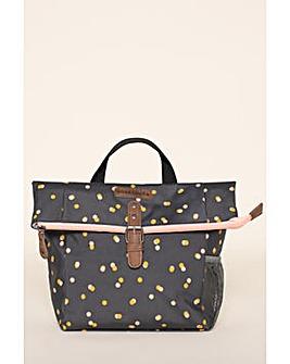 Brakeburn Dotty Lunch Bag