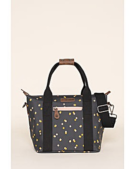 Brakeburn Dotty Grab Bag