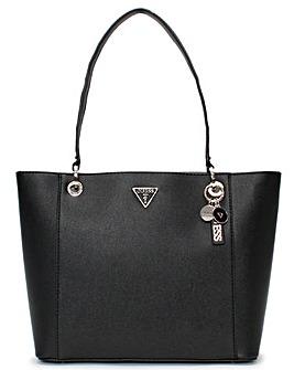 Guess Noelle E Tote Bag