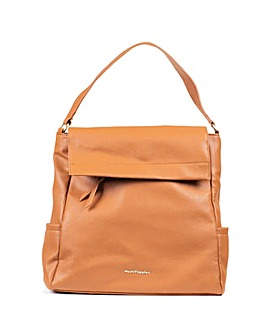Hush Puppies Chelsea Backpack
